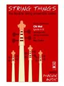 Ennio Morricone: Chi Mai (String Ensemble)