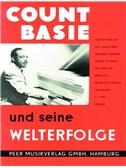 Count Basie Und Seine Welterfolge