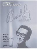 Buddy - Das Musical. Voice Sheet Music