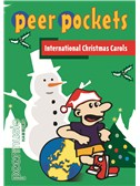 Peer Pockets - International Christmas Carols. MLC Sheet Music