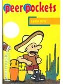 Peer Pockets - Latin Hits. MLC Sheet Music