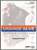 Orange Blue: In Love With A Dream