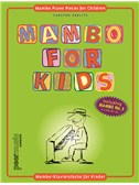 Mambo For Kids