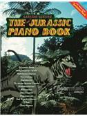 The Jurassic Piano Book