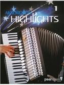 Akkordeon Highlights 1