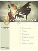 Evergreens In Concert Vol. 2 - Einzelstimme Fagott. Bassoon Sheet Music