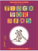 Tango For Kids