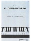Rafael Hernandez: El Cumbanchero