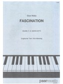 Fermo Dante Marchetti: Fascination