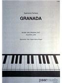 Augustin Lara: Granada