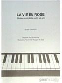 Edith Piaf: La Vie En Rose - Schau' Mich Bitte Nicht So An