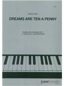 John Kincade: Dreams Are Ten A Penny