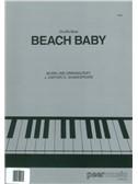 John Carter/Gill Shakespeare: Beach Baby