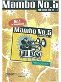 Lou Bega: Mambo No. 5 (A Little Bit Of …)