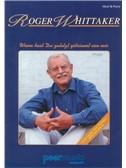 Roger Whittaker: Wann Hast Du Zuletzt Geträumt Von Mir