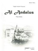 Hagen Anselm Fritzsche: Al Andalus