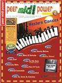 Peer Midi Power Vol. 12 - Western Classics