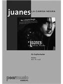 Forum Zupfmusik: Juanes - La Camisa Negra (Mandolin 1)
