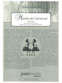Luiz Bonfá: Manhã De Carnaval (Score)