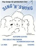 Sing'n'Swing
