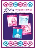 Gitte - Ihre Grössten Erfolge (Frauenchor SSAA)