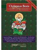 Christmas Bests - 10 Weihnachtslieder Für Männerchor