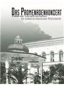 Tchaikovsky: Blumenwalzer From The Nutcracker Suite (Score/Parts)
