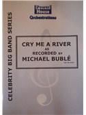 Arthur Hamilton: Cry Me A River