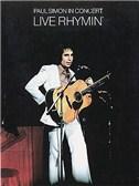 Paul Simon: In Concert Live Rhymin'