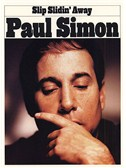 Slip Sliding Away (Paul Simon)