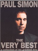 The Very Best Of Paul Simon