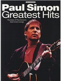 Paul Simon Greatest Hits