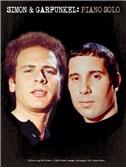 Simon & Garfunkel: Piano Solo