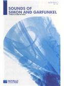 Sounds Of Simon And Garfunkel