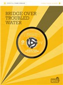 Essential Piano Singles: Simon & Garfunkel - Bridge Over Troubled Water (Single Sheet/Audio Download)