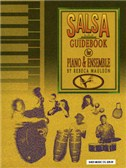 Rebeca Mauleón: The Salsa Guidebook - For Piano & Ensemble