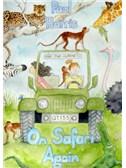 Paul Harris: On Safari Again