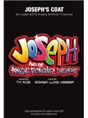 Andrew Lloyd Webber: Joseph