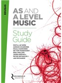 Eduqas AS And A Level Music Study Guide