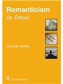 Lucien Jenkins: Romanticism In Focus