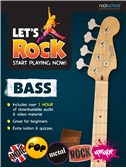 Let s Rock Bass   Start Playing Now!