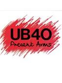 UB40: One In Ten