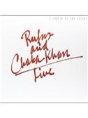 Rufus & Chaka Khan: Ain't Nobody