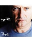 Phil Collins: True Colours