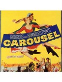 Rodgers & Hammerstein: You'll Never Walk Alone (from Carousel)
