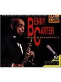 Benny Carter: Vine Street Rumble