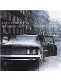 The Lighthouse Family: Free/One (I Wish I Knew How It Would Feel To Be & One)