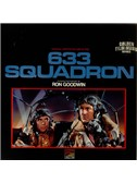 Ron Goodwin: 633 Squadron