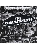The Commitments: Try A Little Tenderness