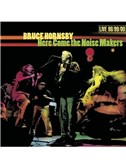 Bruce Hornsby And The Range: The Way It Is